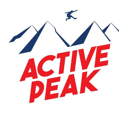 ACTIVE PEAK